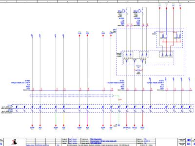 Design_Eplan_sheet2